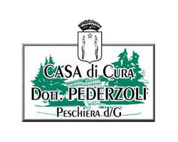 Casa Cura Pederzoli