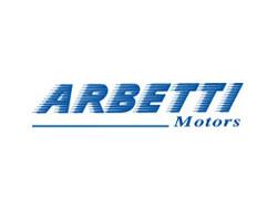 Concessionaria Arbetti Motors