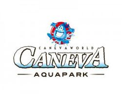 Canevaworld